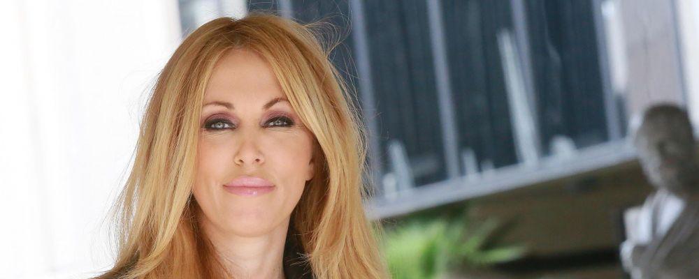 Ballando con le Stelle 2017, la criminologa Roberta Bruzzone per il profilo psicologico
