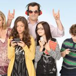 Modern Family, la commedia dei record arriva su Paramount Channel