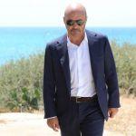 Ascolti tv, 40.8% di share per il nuovo episodio de Il Commissario Montalbano