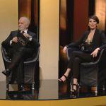 La notte degli Oscar 2017: su Sky Cinema la cerimonia di premiazione