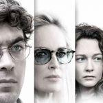 Un ragazzo d'oro, trama e curiosità sul film con Riccardo Scamarcio e Sharon Stone