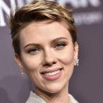 Scarlett Johansson: 'La monogamia non è naturale'