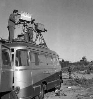 La TV a colori compie 40 anni: quando Mike Bongiorno e Raffaella Carrà lasciarono il bianco e nero