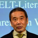 Haruki Murakami, nuovo libro dal titolo Killing Commendatore