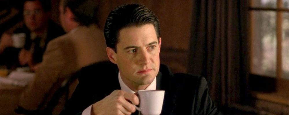 Twin Peaks e The Walking Dead 7: i nuovi trailer