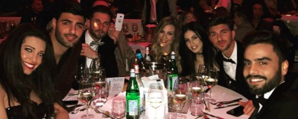 Sanremo 2017: con Maria De Filippi arrivano anche i tronisti di Uomini e donne