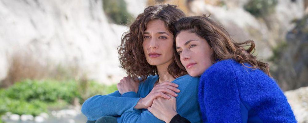 Sorelle, dal 9 marzo la nuova fiction di Cinzia TH Torrini con Anna Valle e Loretta Goggi