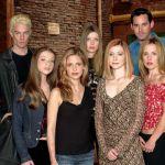 Buffy l'ammazzavampiri il reboot si farà (con una cacciatrice afroamericana)