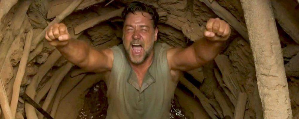 The Water Diviner, trama cast e curiosità sul debutto alla regia di Russell Crowe