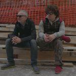 Tommy e gli altri,il primo film italiano sul tema dell'autismo