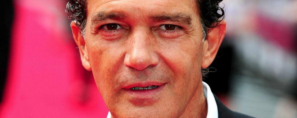 Mulino Bianco, chi ha ucciso Antonio Banderas?