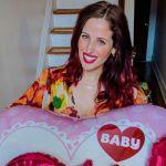 ClioMakeUp, Clio Zammatteo è incinta: 'Ci abbiamo provato tanto'