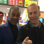 Better Call Saul 3, da Breaking Bad torna Gus Fring e apre un vero Los Pollos Hermanos