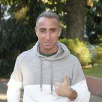 Giuliano Peparini regista per Baglioni esclude un ritorno ad Amici