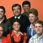 Happy Days torna in tv 40 anni dopo: Richie, Fonzie e il mito anni '50 su Paramount