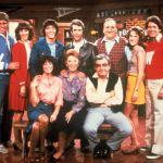 Happy Days, Ron Howard e la foto della reunion 45 anni dopo