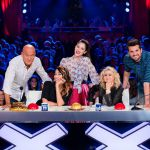 Italia's Got Talent, quando torna in tv? L'indiscrezione