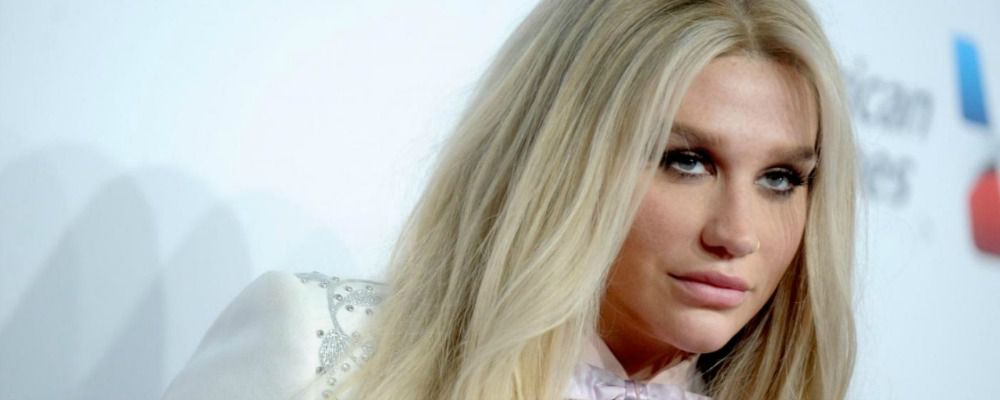 Kesha, un'altra causa persa nella battaglia legale con Dr. Luke