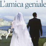 L'amica geniale di Elena Ferrante diventa una serie dell'HBO-Rai