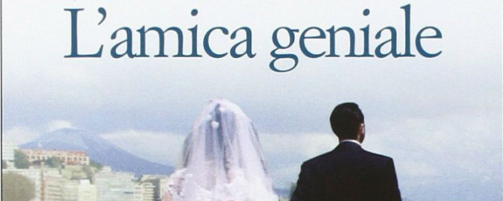 L'Amica Geniale, Elena Ferrante al New York Times 'Non è una favola ma un racconto realistico'