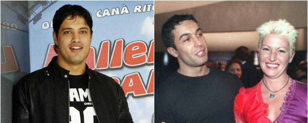 Grande Fratello, Milo Coretti si scaglia contro Cristina Plevani e Pietro Taricone