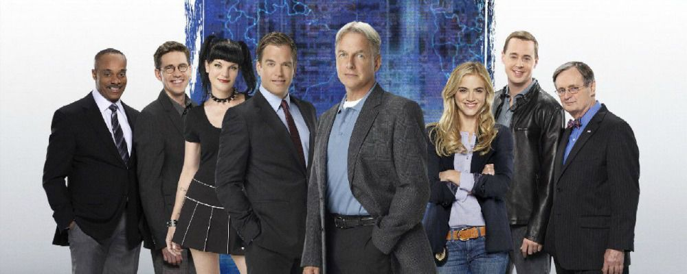 NCIS Los Angeles e NCIS New Orleans, due nuovi episodi su Rai2