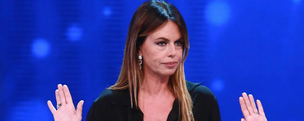 Parliamone Sabato, la Rai chiude la rubrica di Paola Perego dopo lo scandalo