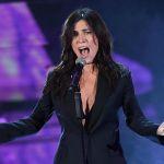 Sanremo 2019, chi è Paola Turci e il testo de L'ultimo ostacolo