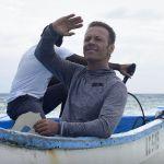 Isola dei famosi, Rocco Siffredi sul canna gate: 'E' successo anche nella mia isola'