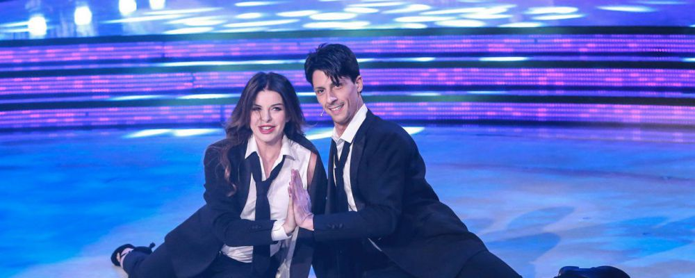 Ballando con le stelle: è scontro tra Alba Parietti e Selvaggia Lucarelli