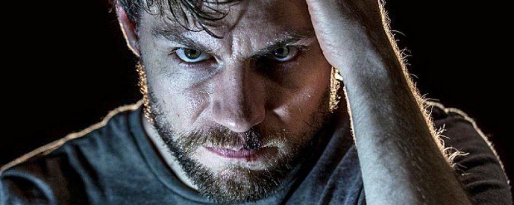 Outcast, arriva la seconda stagione della serie horror di Robert Kirkman