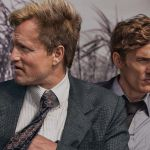 True Detective 3 in lavorazione, New Girl rivela il nome di Schmidt