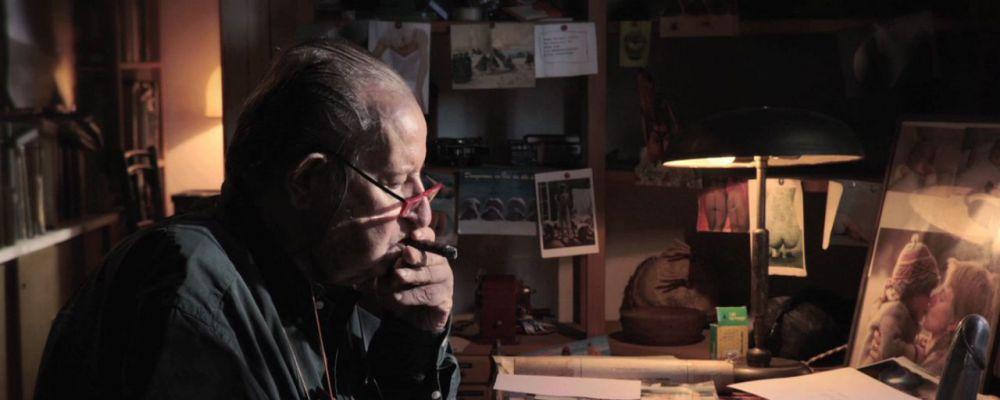 La passione secondo Tinto Brass, la rassegna di Cielo per gli 84 anni del maestro dell'eros