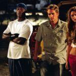 2 Fast 2 Furious: cast, trama e curiosità sul secondo capitolo della saga