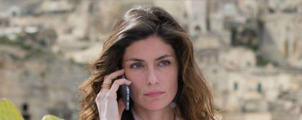 Ascolti flop per The Resident, arriva in soccorso Sorelle con Anna Valle