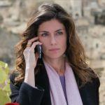 Ascolti, dati auditel di martedì 4 agosto 2020: vince la replica della fiction Sorelle con Anna Valle