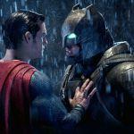 Batman v Superman: L'alba della giustizia: trama, cast e trailer