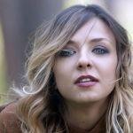 Myriam Catania, l'ex di Luca Argentero pronta per diventare mamma bis