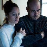 Un posto sicuro: cast, trama e curiosità del film dedicato alle vittime dell'amianto