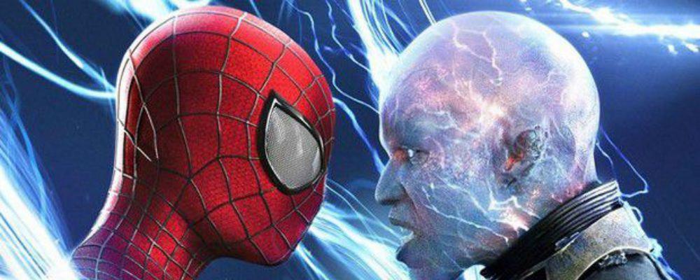 The Amazing Spider Man 2 Il Potere Di Electro Cast Trama E