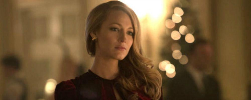 Adaline - L'eterna giovinezza: trama, cast e curiosità del film con Blake Lively