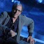 Adriano Celentano, nuovo programma da Verona nel 2019: bloccato il teatro Camploy