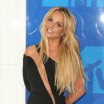 Britney Spears a Tel Aviv, i laburisti rinviano le elezioni