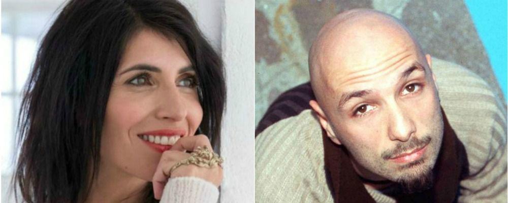 Giorgia ricorda Alex Baroni a 15 anni dalla morte: 'E' come fosse ieri'