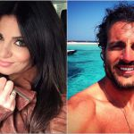 Laura Torrisi e Luca Betti, amore al capolinea