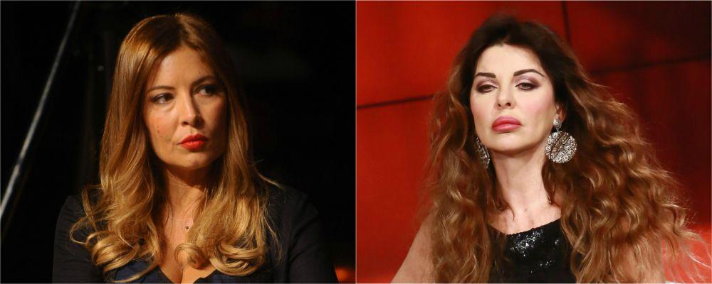 Ballando con le stelle, Selvaggia Lucarelli: 'Alba Parietti mi ha diffamata, non andrò alla finale'