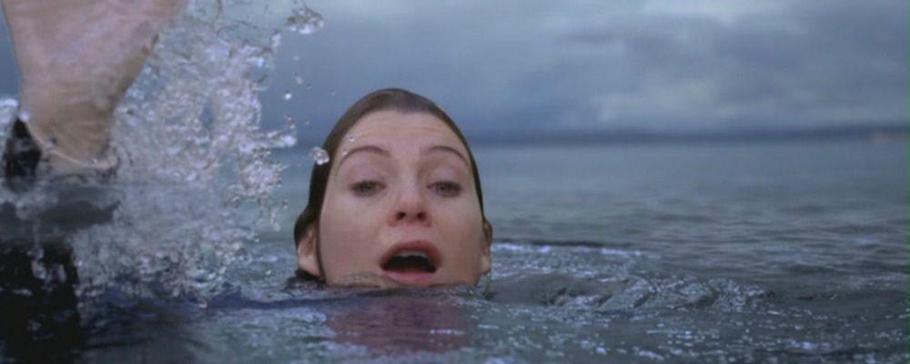 Grey's Anatomy, Ellen Pompeo: 'La serie finirà con Meredith'