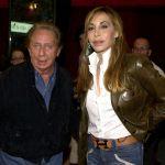 Daniela Zuccoli, un nuovo amore per la vedova di Mike Bongiorno