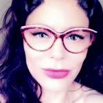 Naike Rivelli contro Ilary Blasi: 'Ornella Muti al Grande Fratello Vip mai'