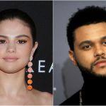 Selena Gomez, è finita con The Weeknd. E rispunta Justin Bieber